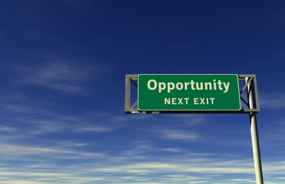 Opportunity-Next-Exit